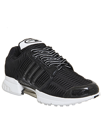 adidas originals mens climacool 1 trainers core