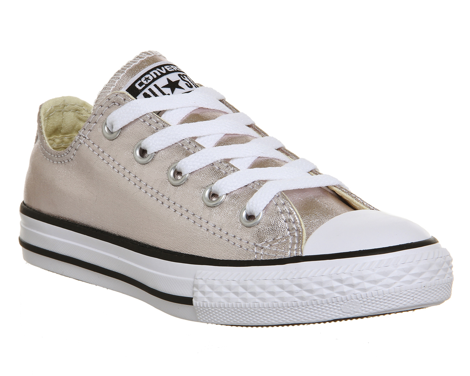 converse all star exclusive