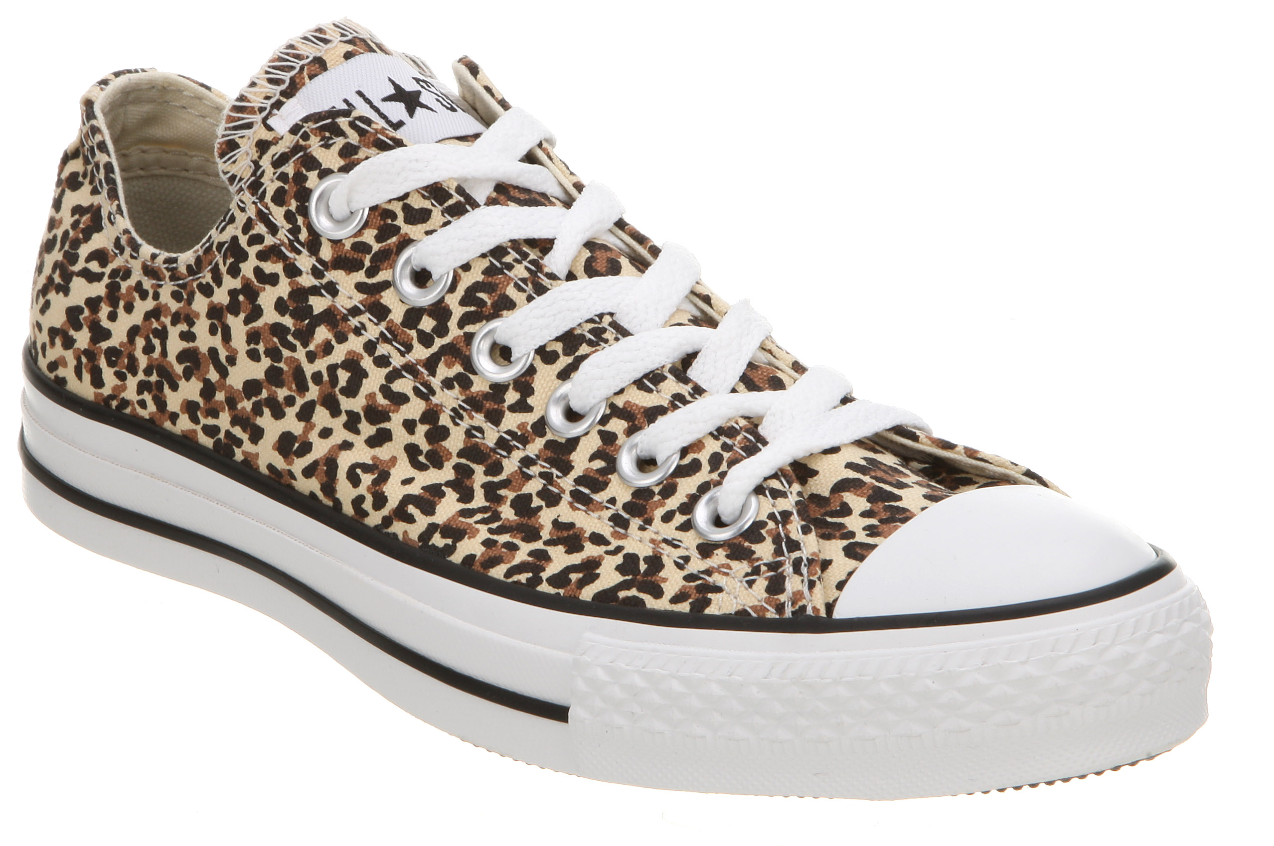 Converse-All-Star-Ox-Low-Leopard-Canvas-Exclusive-Trainers