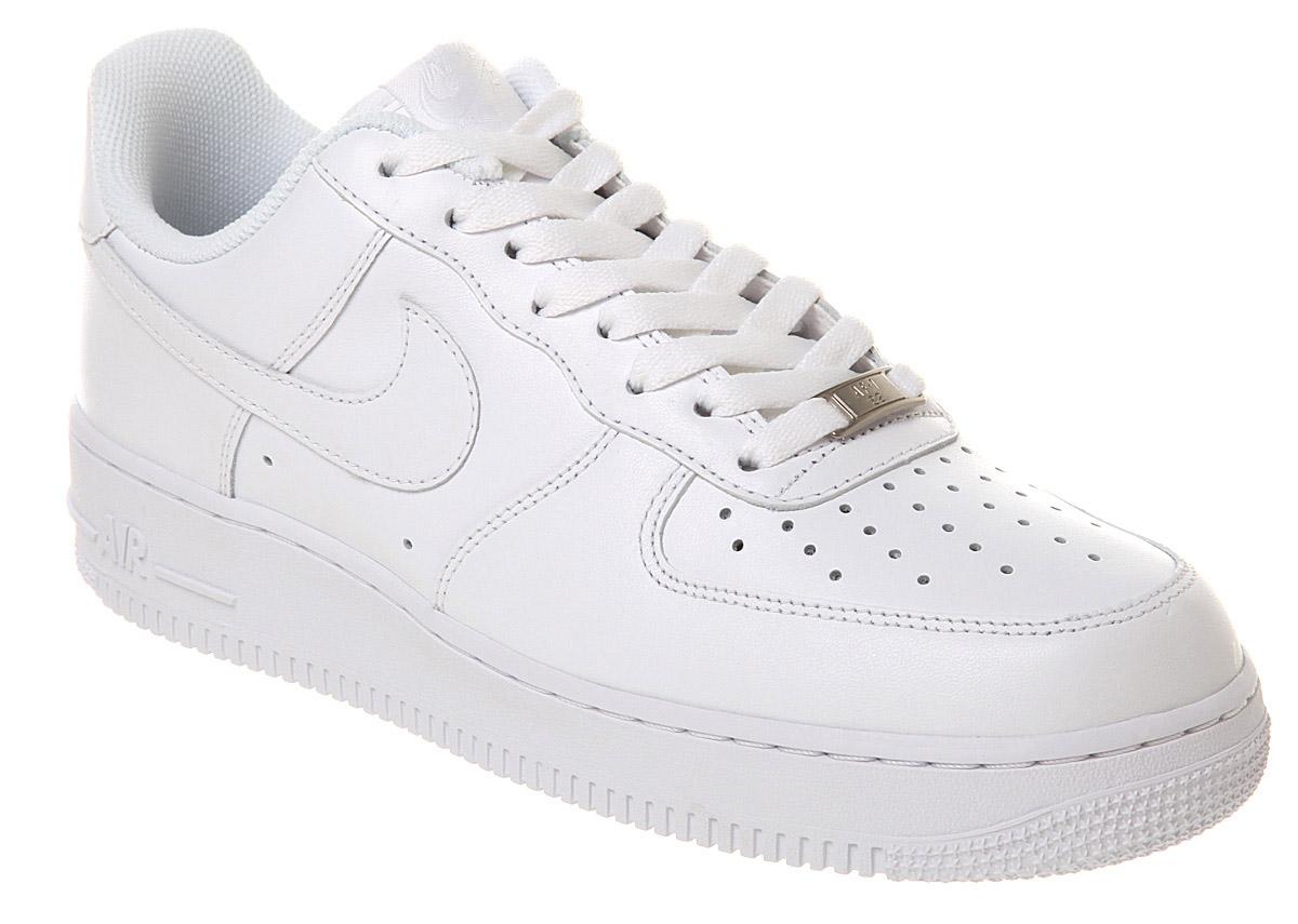 Nike Pro Shoes Uk