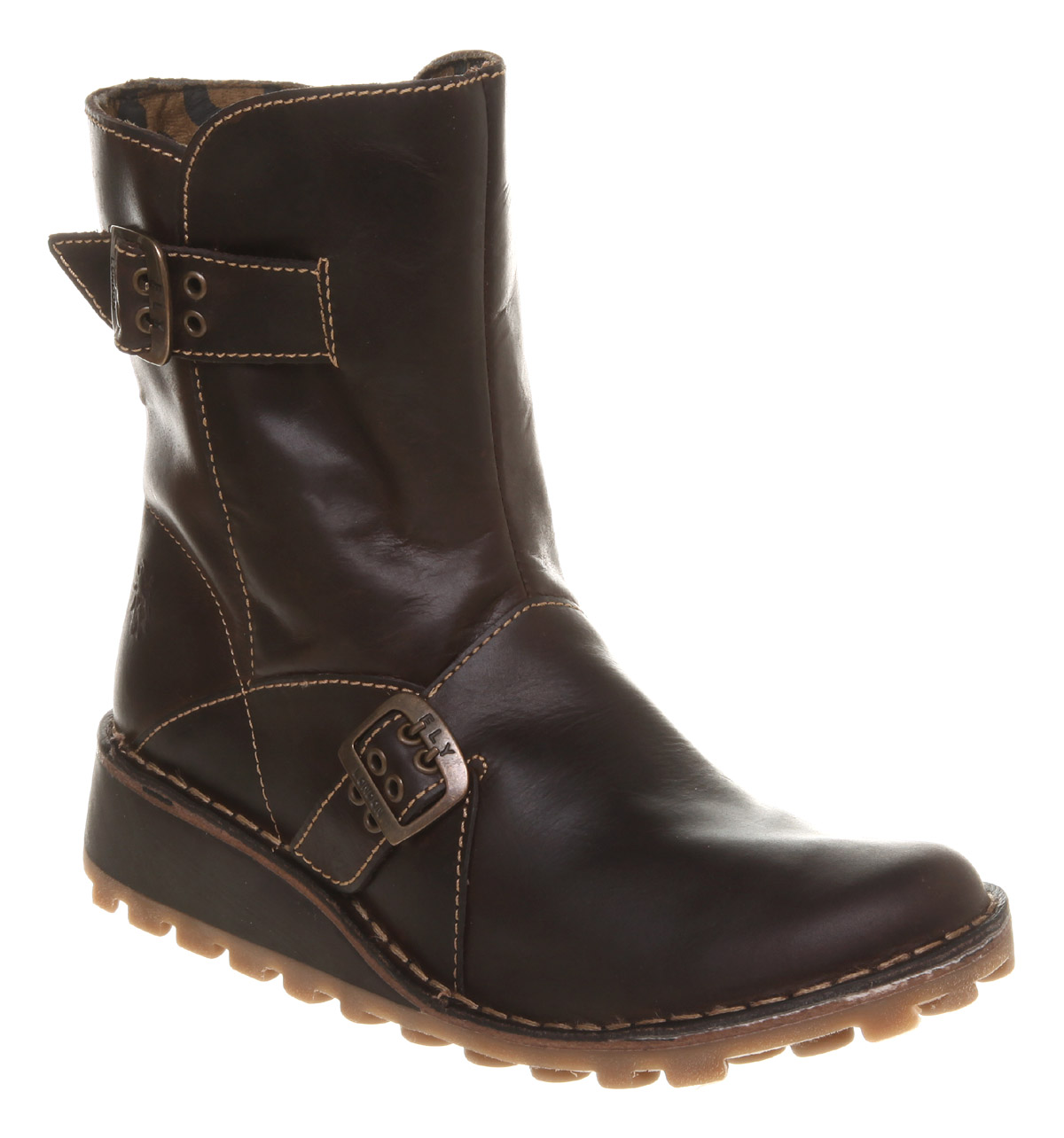 Fly London Boots Clearance Fly London Sandals