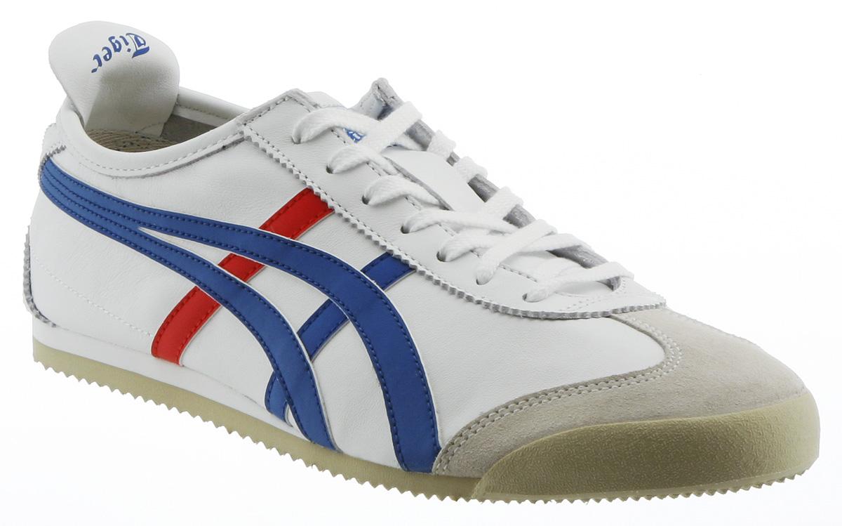 Buy Asics Tiger Shoes