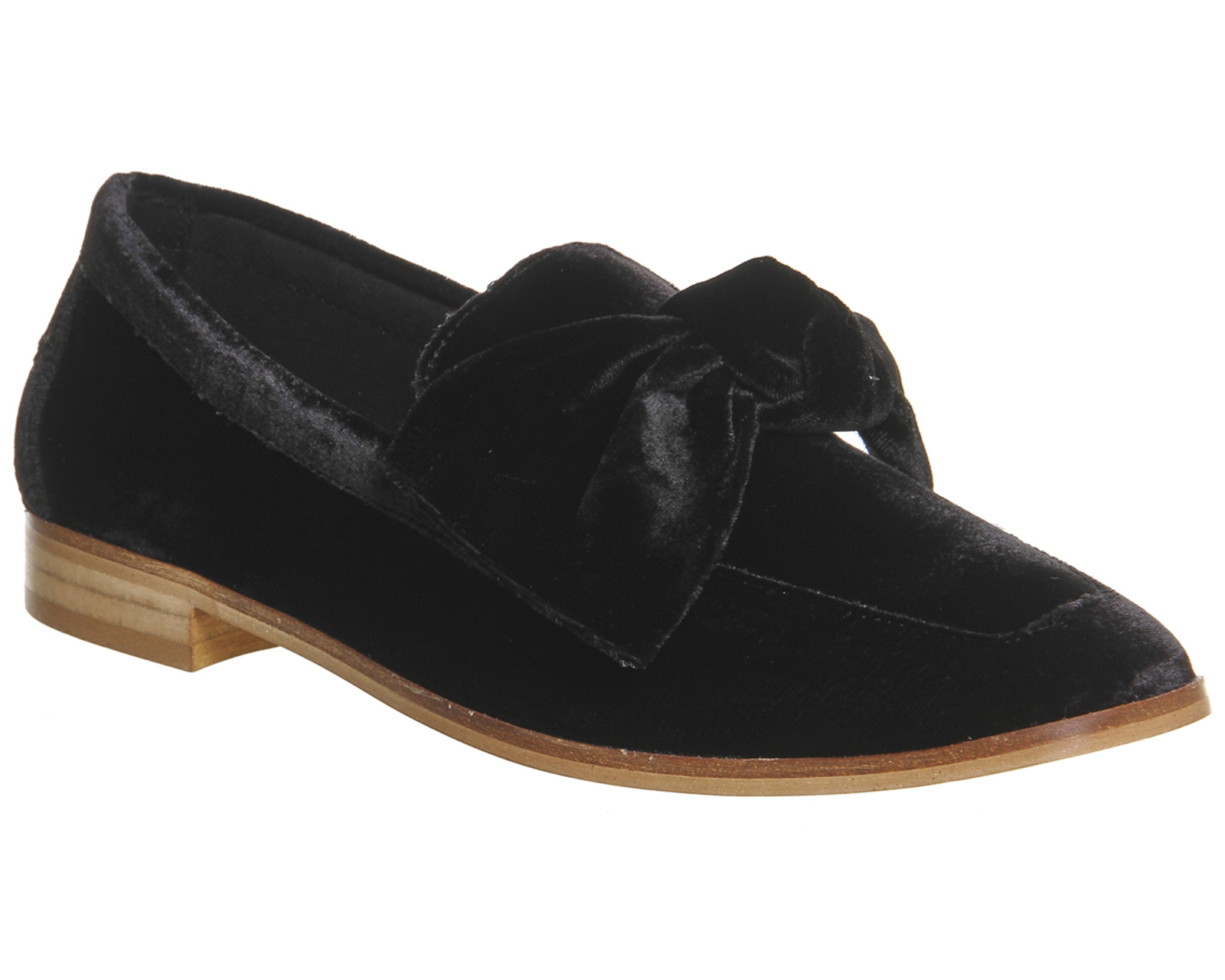 Office Womens Shoes Uk