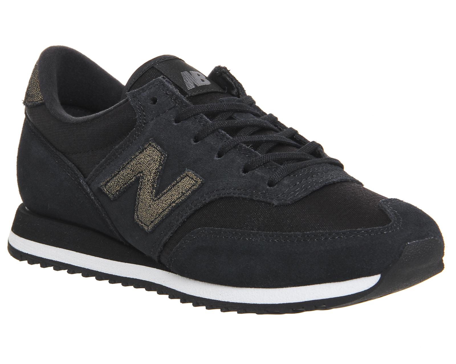 New Balance 620 zapatos