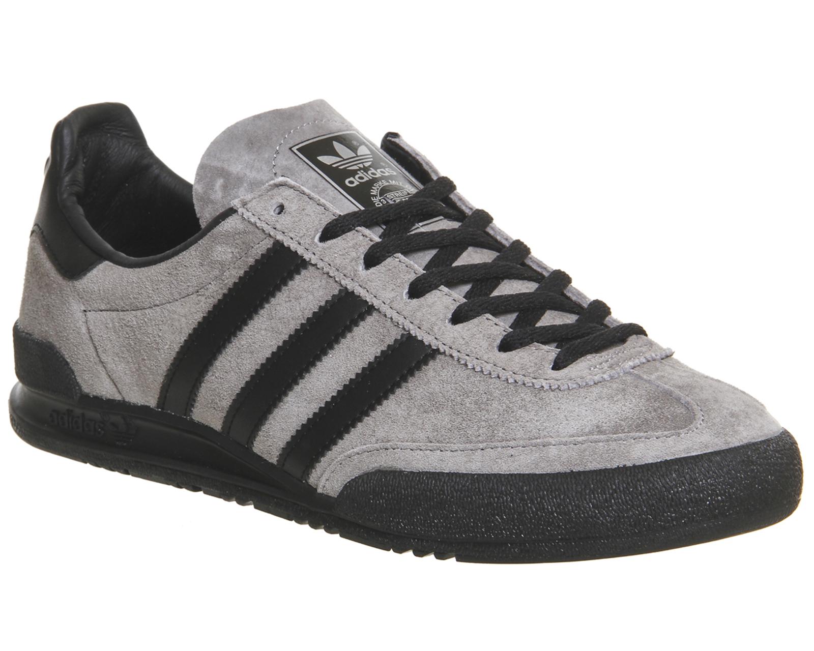 E Mens Shoes Uk