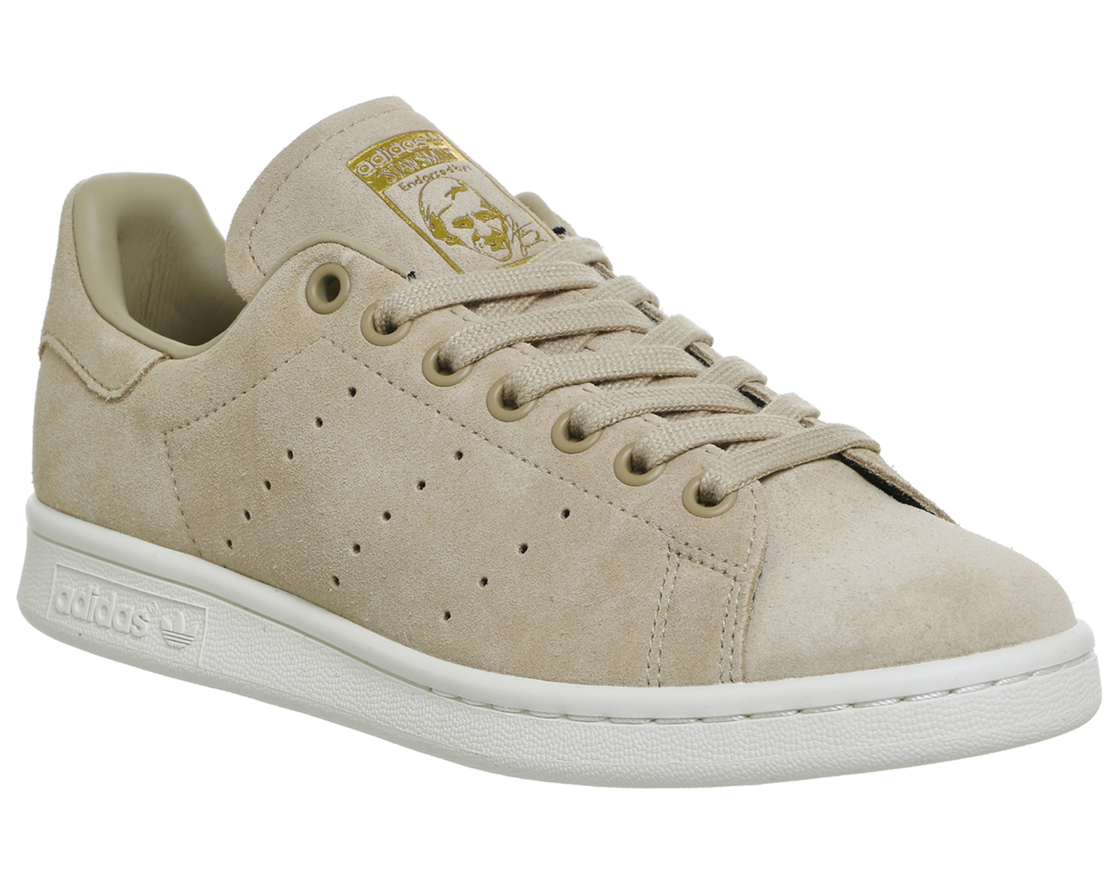 adidas khaki trainers. mens-adidas-stan-smith-linen-khaki-suede-trainers- adidas khaki trainers e