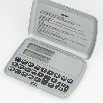 Forex arbitrage calculator online