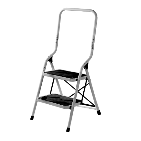 Images Lightweight Step Ladders Images Free Engine Image