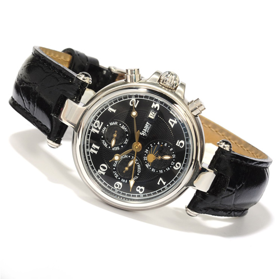 Mens Watches Titan With Price Images Watch For