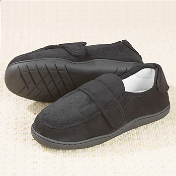 ALL-DAY-MEMORY-FOAM-COMFORT-SHOES-SLIPPERS-MEN-LADIES