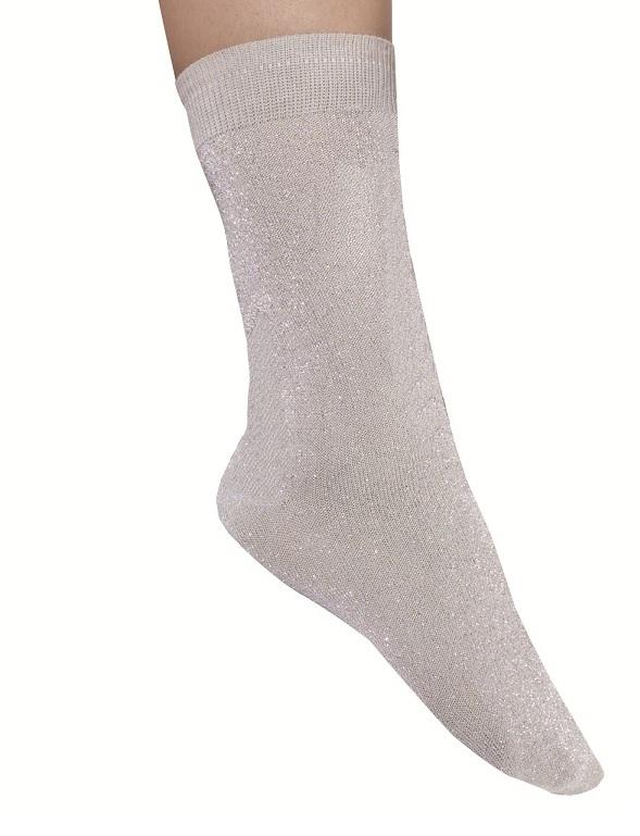 nasa socks -#main
