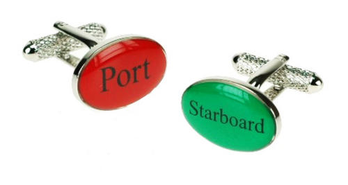 PORT-STARBOARD-SHIP-SAILOR-CUFFLINKS-IN-DELUXE-GIFT-BOX