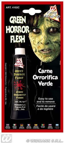 Horror-Flesh-Tube-Green-Make-Up-Shrek-Halloween-Fancy-Dress