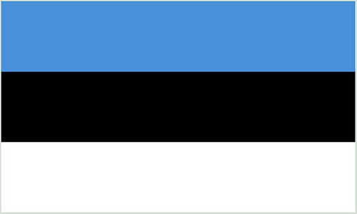 Large-5x3-European-Country-Flag-Flags-5ftx3ft-All-Europe-Countries-Available