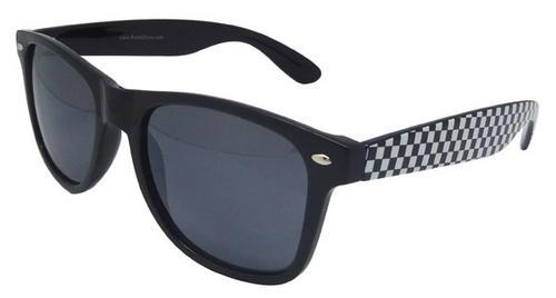 ray ban kinderbrille schwarz weiss louisiana bucket brigade. Black Bedroom Furniture Sets. Home Design Ideas