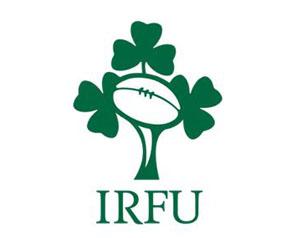Ireland RFU