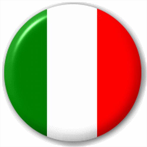 Top 15 app preferite in italia