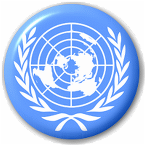 united nations organization Formation of the united nations organization  e j hughes despite the vast  amount of literature concerned with churchill, relatively little has concentrated.