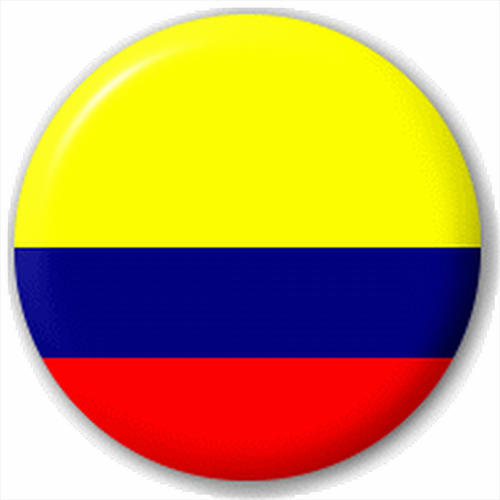 Image Result For Colombian Crafts Uk