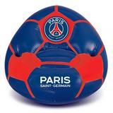 Paris Saint Germain Fc PSG Inflatable Chair