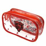 Chicago Bears NFL Pencil Case