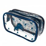 Detroit Lions NFL Pencil Case