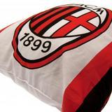 AC Milan Square Cushion Pillow WT
