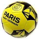 Paris Saint Germain Fc Football Fluo Size 5 Ball