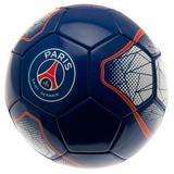 Paris Saint Germain Fc Football PR BL Size 5 Ball
