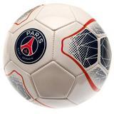 Paris Saint Germain Fc Football PR WT Size 5 Ball