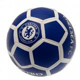 Chelsea Fc All Surface Rubber Football Size 5 Ball