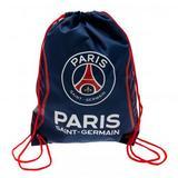 Paris Saint Germain Fc PSG Drawstring Gym Swimming Sports Bag