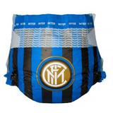 Fc Inter Milan Disposable Nappies 12 Pack