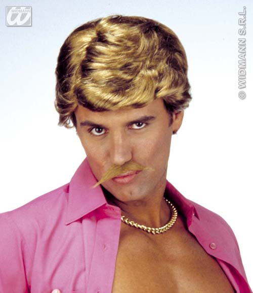 George Michael Wham George Michael Wham Fancy