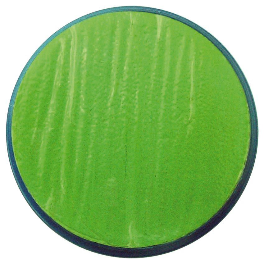 lime green paint other body paint supplies mince his. Black Bedroom Furniture Sets. Home Design Ideas