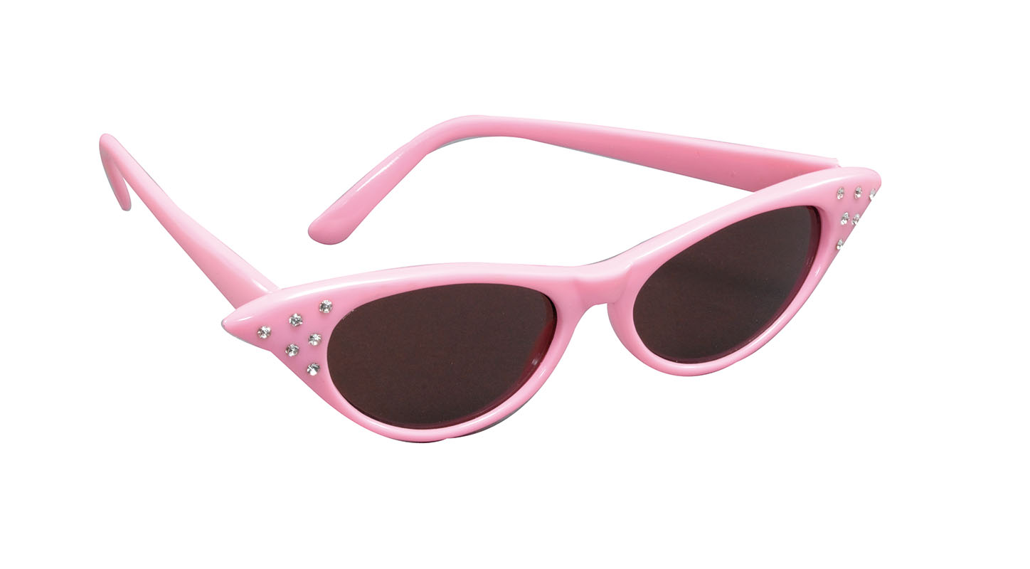 Pink Women's Sunglasses: softhome24.ml - Your Online Women's Sunglasses Store! Get 5% in rewards with Club O!