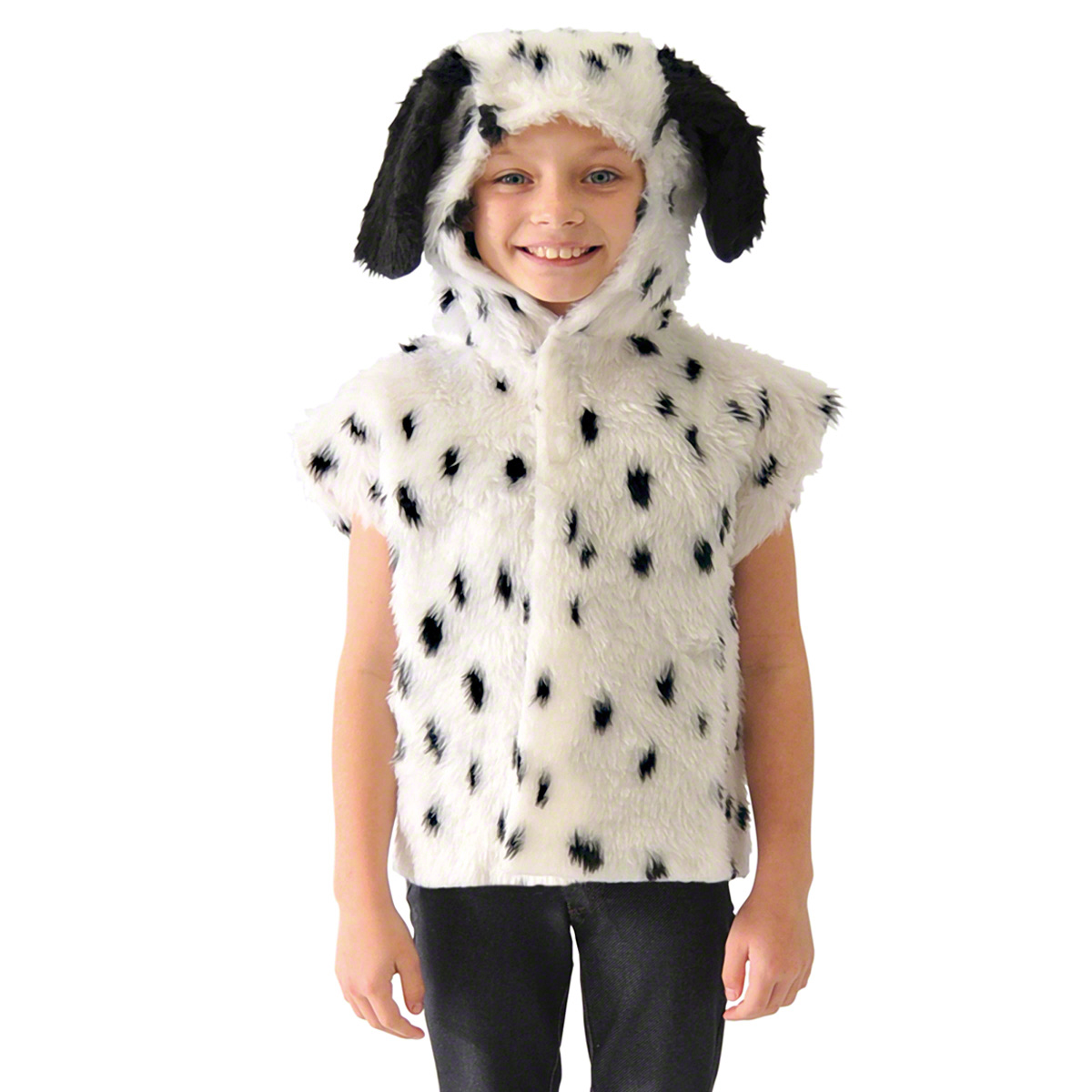 kinder dalmatiner hund sch rze kost m 101 dalmatiner alter 3 9 jahre ebay. Black Bedroom Furniture Sets. Home Design Ideas