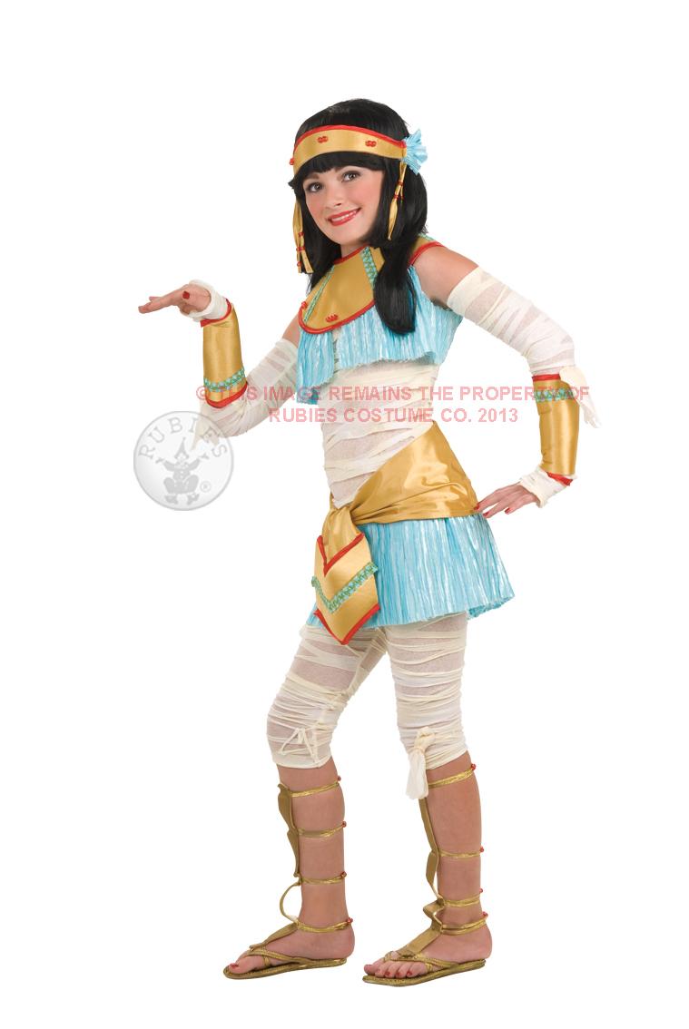 kinder gyptisches kost m altes gypten cleopatra outfit. Black Bedroom Furniture Sets. Home Design Ideas