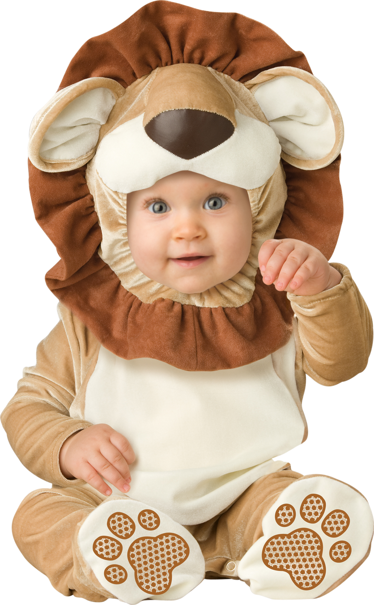 Buy low price, high quality animal dresse baby with worldwide shipping on needloanbadcredit.cf