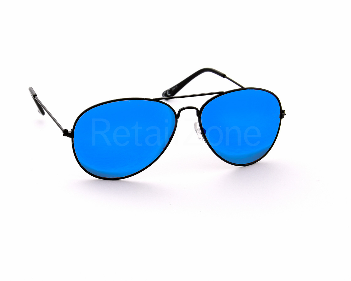 black aviator glasses 9m2k  black aviator glasses