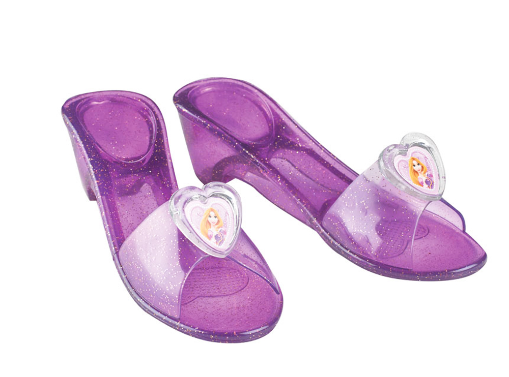 Find great deals on eBay for fancy dress shoes. Shop with confidence.