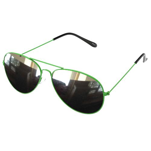 Retro Sunglasses Full Mirror Mirrored Mens Womens Ladies New Aviators Aviator