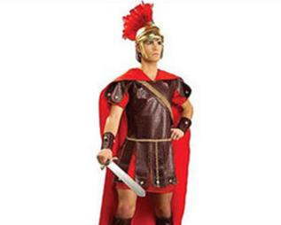 Romans, Greek, Egyptians