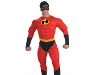 Superheroes  Villiains