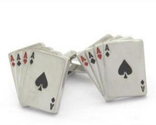 Casino & Gambling
