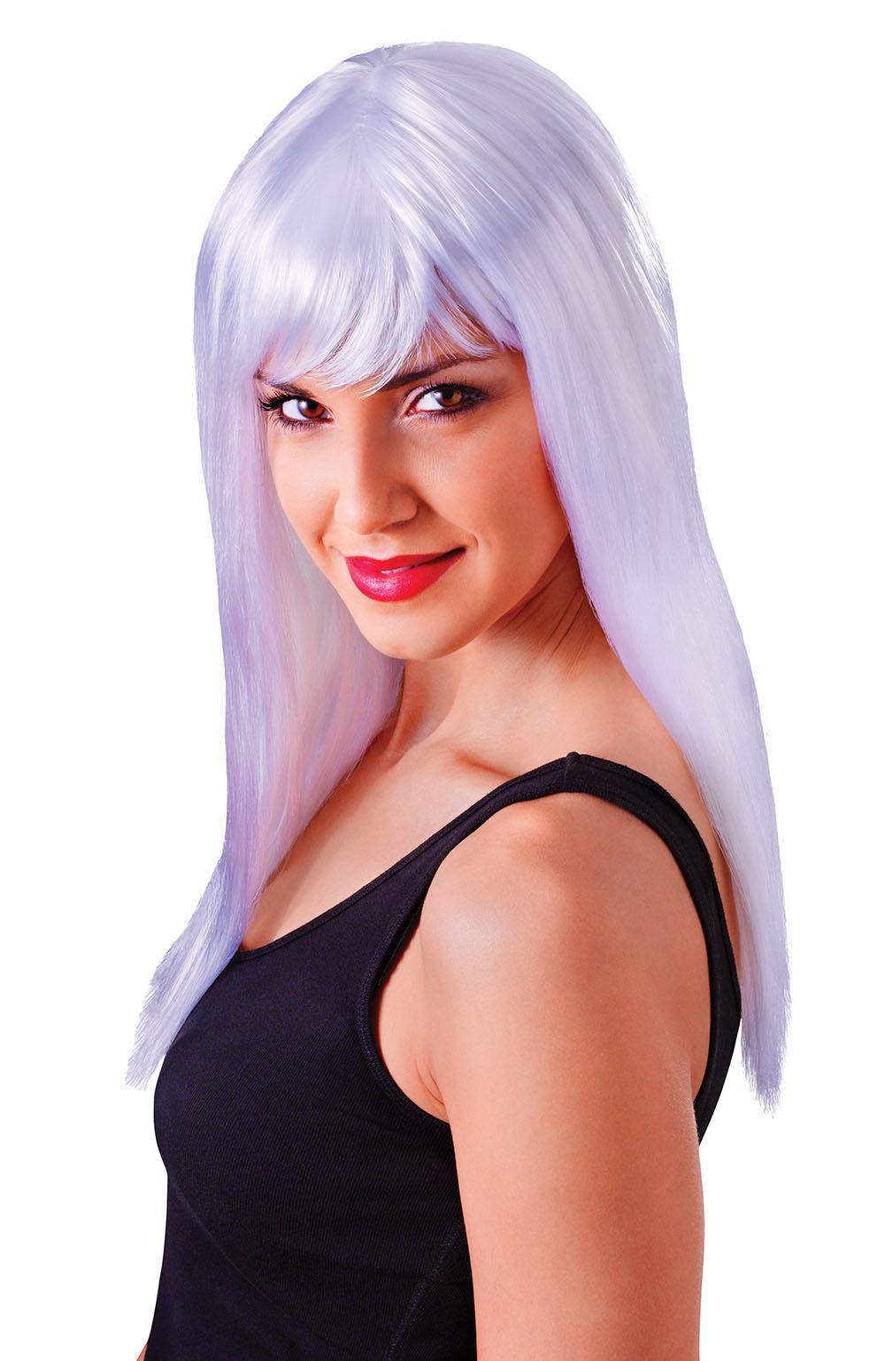 X Men Storm Wig 110