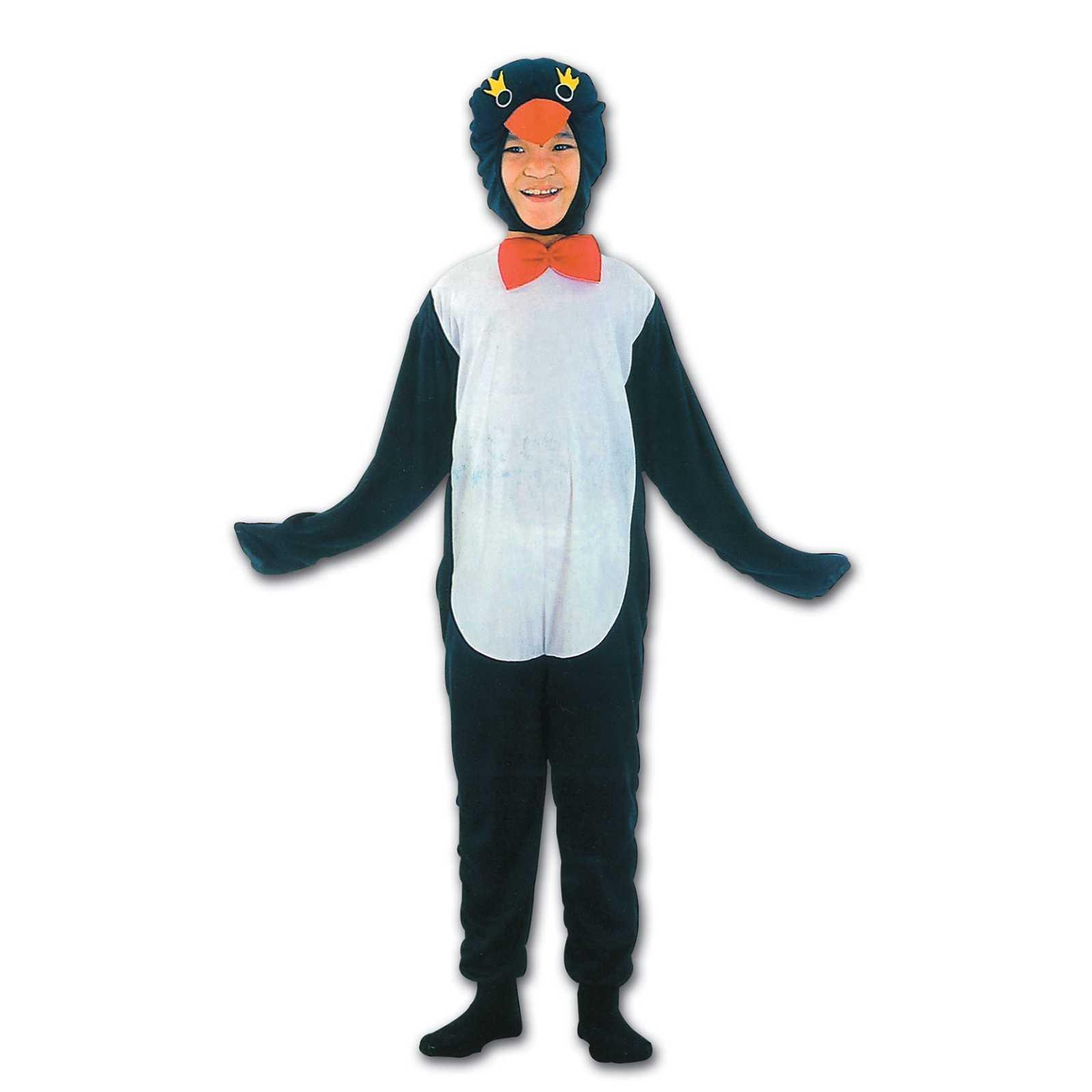 Ebay - Pingouin rigolo ...