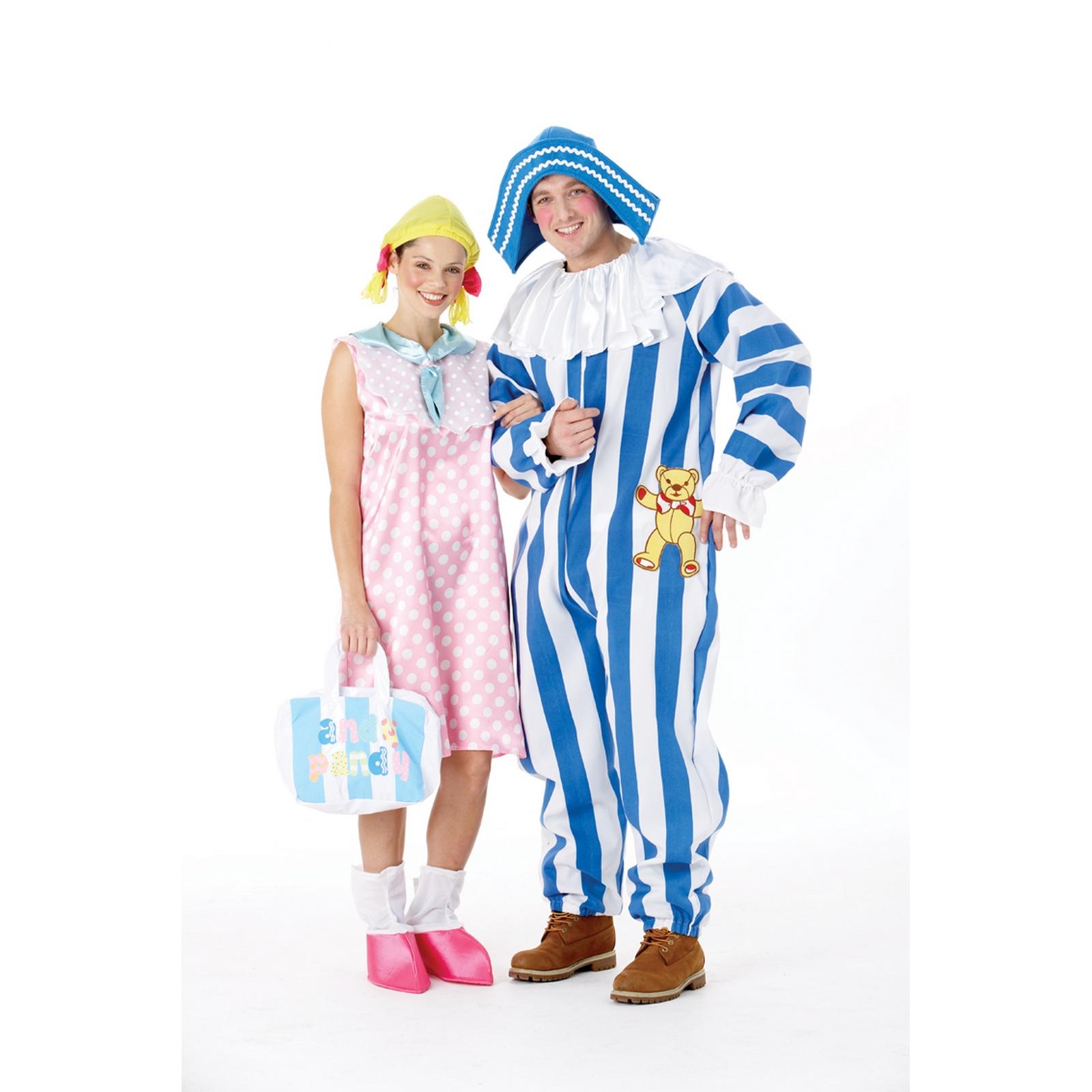 Cartoon Characters 80s Fancy Dress : Plus size fancy dress cartoon characters boutique prom