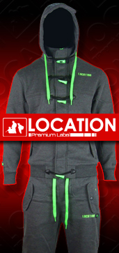 Location Clothing