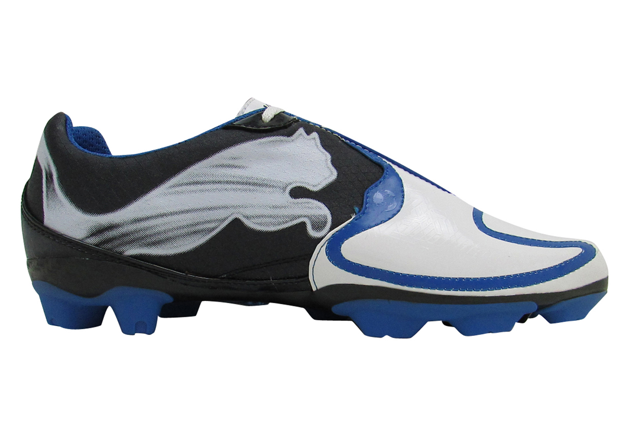 mens mg multi ground football boots soccer boot